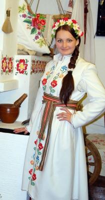 Наталія Доні