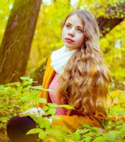Марія Кобилинська