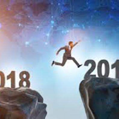 Зустрічаючи рік Новий   З якими здобутками та негараздами завершився цей рік для наших земляків, і які плани у них на нинішній — поцікавився журналіст «Житомирщини».