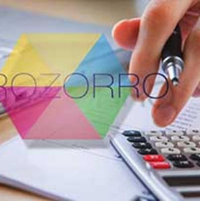 Як стати переможцем електронного аукціону ProZorro? |«Тендер Траст» — компанія, що спеціалізується на консультаціях і комплексному супроводі учасників публічних аукціонів ProZorro і СЕТАМ