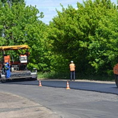 Гарантія є. А якість? | Підрядники, які виконали недоброякісний ремонт доріг, часто можуть викрутитися