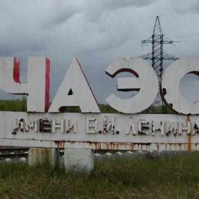 «Сценаристам вдалося повернути інтерес усього світу до аварії на ЧАЕС» | Розвінчування міфів американського серіалу «Чорнобиль» відомим ліквідатором-атомником