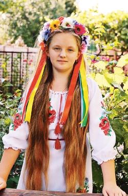 Єлизавета Трембовецька