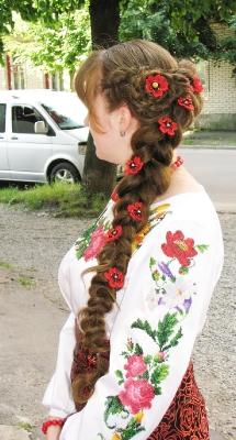 Катерина Суйковська