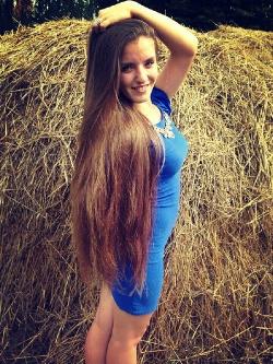 Дарія Некрашевич